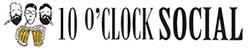 10 O'Clock Social